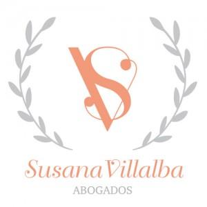 logo-susana-villalba