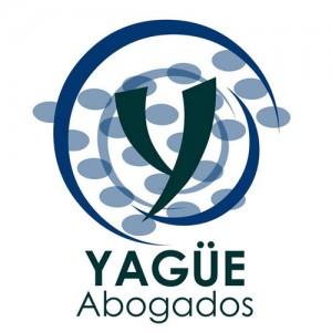 logo-yague