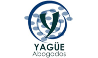 logo-yague-peq