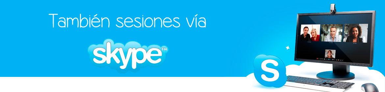 sesiones-skype